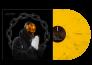 serato_uz_vinyl_mockup_front_1000px