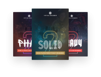 artwork-bundle@2x
