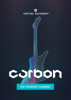 virtual-guitarist-carbon-packaging-fullres