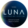 luna_included_round