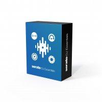 Serato-Shopping-Assets_DJ-Essentials