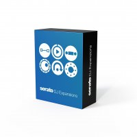 Serato-Shopping-Assets_Expansions