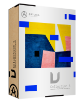 1V Collection 8 Box