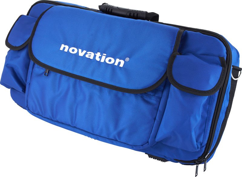 NOVATION MINIBO BORSA MININOVA