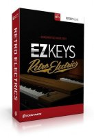 EZ Keys Retro Electrics