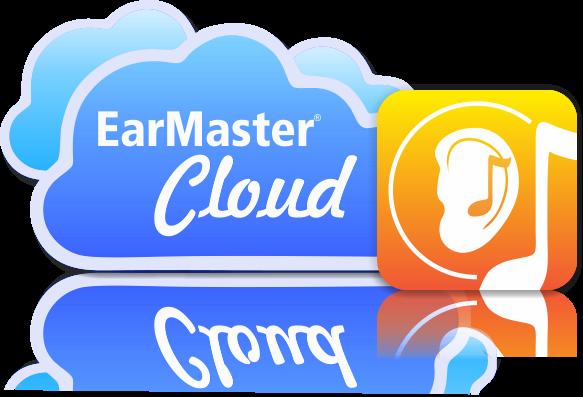 EARMASTER EMCL20 EARMASTER CLOUD LICENSING 20 CREDITI