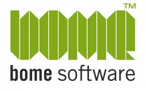 bome logo 1400x875 with border