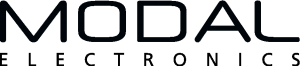 Modal_Logo_Alpha