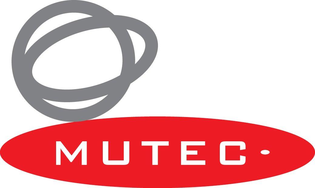 MUTEC 800566 IC-ALARM/GPI
