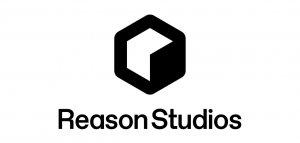 logo-reasonstudios