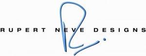 rupert-neve-designs_logo