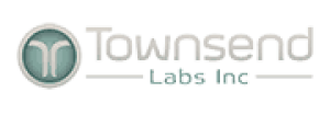 Townsend-Labs-Inc-Logo