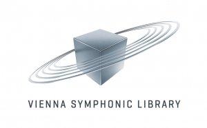 Vienna_Symphonic_Library_-_Firmenlogo